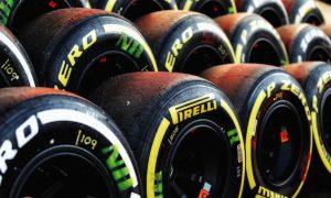 Pirelli refutes Singapore tyre 'conspiracy' talk