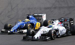 'I've gone up another level' - Ericsson