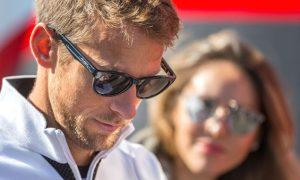 Button calls for more Honda effort on power