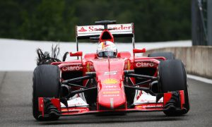 Pirelli to reveal investigation findings at Monza