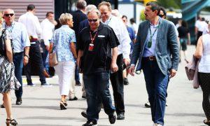 Haas rethinks December shakedown for 2016 car
