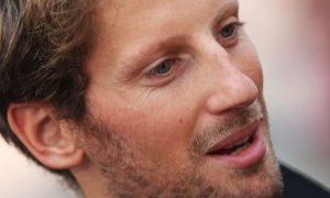 Grosjean to leave Lotus for Haas