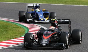 Button despondent, but vows to remain focused