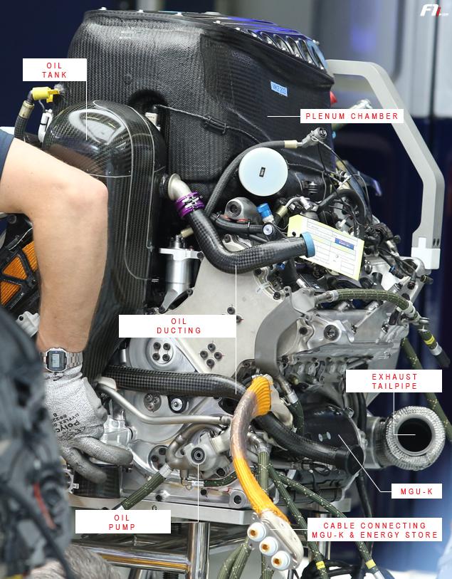 [Imagen: EN_F1i-renault-engine-1.jpg]
