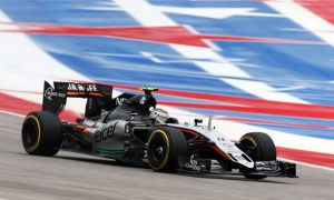 Fifth gives Perez 'real momentum' for home race