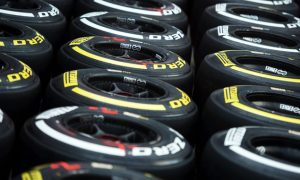 Pirelli went conservative on Mexico tyre nomination