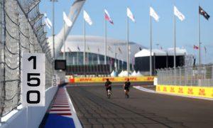 Hamilton wants Tilke challenged on track design