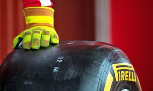 Pirelli needs 'better communication' with drivers