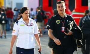 Red Bull threats strengthen smaller F1 teams' stance