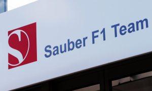 Sauber set for '400' race milestone in Austin
