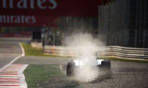 FIA to test new track limits deterrent