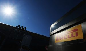 Pirelli could still pull out of F1 after 2016