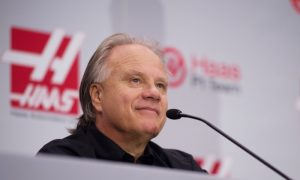 F1 teams wasting a lot of money - Haas