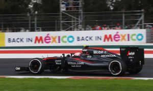 Button: Reliability pain softened by performance