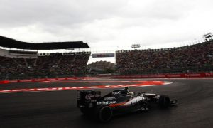 'My dream is to win' - Perez