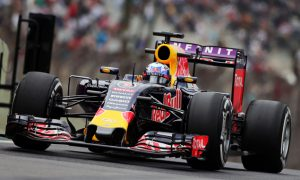 2015 winless F1 campaign would hurt – Renault