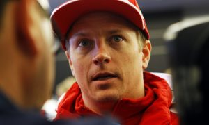 Hakkinen cast doubts over Raikkonen