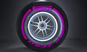 Pirelli to trial new ultrasoft compound at Abu Dhabi post-race test
