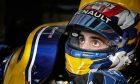 Sebastian Buemi, Renault