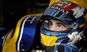 Buemi beats Di Grassi to win in Punta del Este