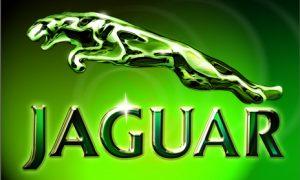 Jaguar to enter Formula E