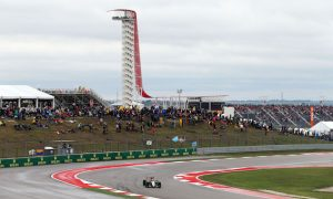 Commitment to pay $25m provides lifeline for USGP