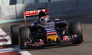 'Verstappen will be F1 world champion' - Berger
