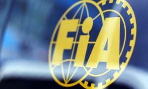 WMSC approves tyre testing regulation changes
