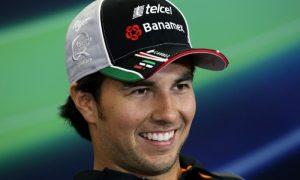'McLaren chance came too soon,' says Perez