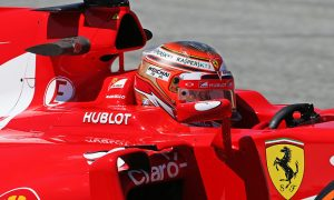 Marciello: Arrivabene forced me out of Ferrari