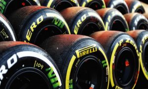 Pirelli keen to show fans live tyre choices