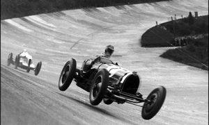 The other Barcelona racetracks