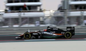 No takers for Sahara stake in Force India at current price