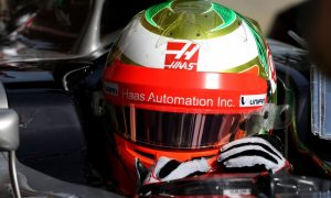 Rate of improvement will rise smoothly - Gutierrez