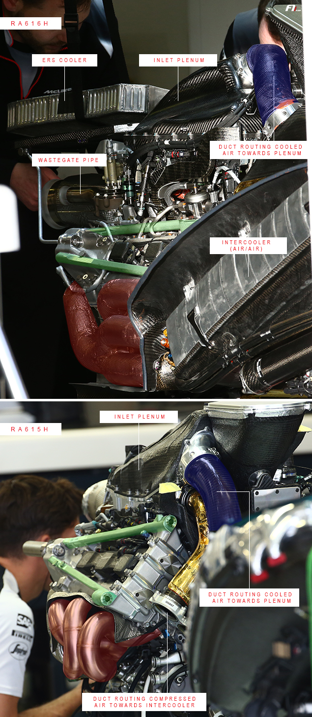 technical focus: 2016 f1 power units | page 3 of 7 | f1i
