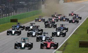 Ecclestone 'certain' Monza will get new Italian GP deal