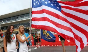 Lower tax bill for Austin revives US GP hopes