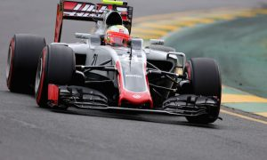 Gutierrez eager for more consistent running in dry Bahrain