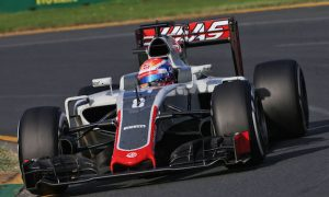 Steiner 'sure' Haas car has more potential