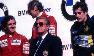 Verstappen boosts Zandvoort's F1 prospects, says new owner