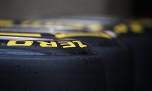 High tyre pressures target teams pushing boundaries