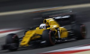 Magnussen: Renault should have scored by now