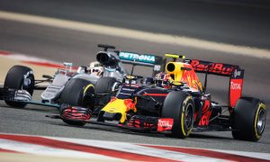 Kvyat looking to improve 'disastrous' qualifying form