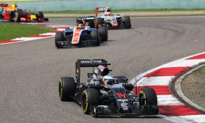 No regrets over F1 career decisions - Alonso