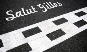 Canadian Grand Prix confirms 2029 extension