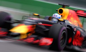 Driver has to be the star element in F1 - Hembery