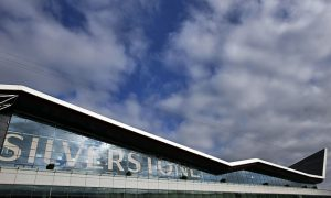 Silverstone boss 'suspended' over sale impasse