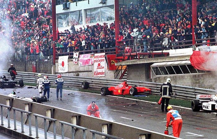 1998_belgian_grand_prix_start_by_f1_history-d7wb1d1