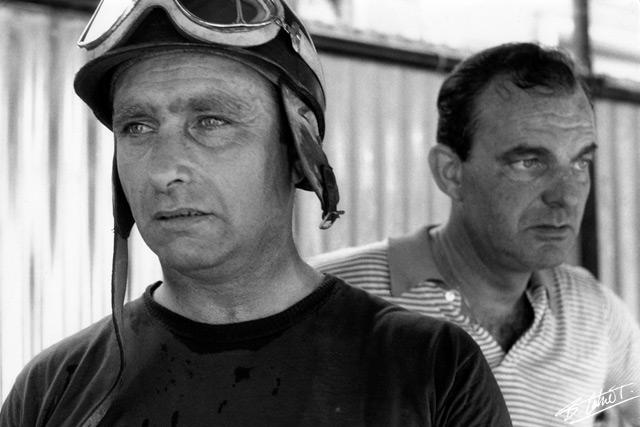 Fangio_1957_Italy_01_BC
