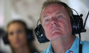 Palmer's MSV submits bid for Silverstone
